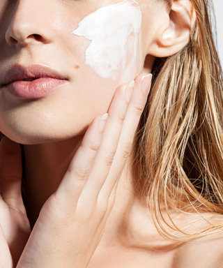 Skincare Basics You Should Use Before Turning 30