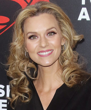One Tree Hill Star Hilarie Burton Claims Ben Affleck Groped Her on TRL