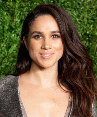 You Need to Bookmark Meghan Markle's Favorite, Affordable Brand, ASAP
