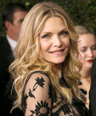 Michelle Pfeiffer Turned Down Thelma & Louise and Now Can't Watch It
