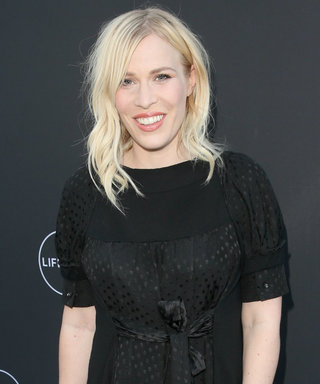 Natasha Bedingfield Is Pregnant with Her First Child