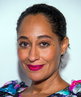 Tracee Ellis Ross's Traumatic Video Will Convince You to Never Wax Your Nose Hair