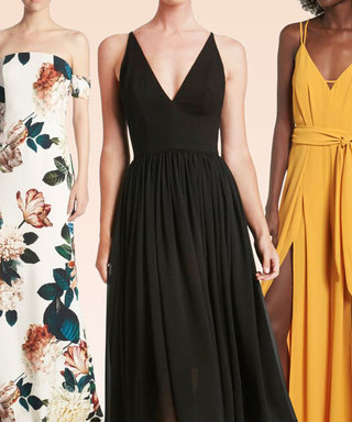 21 Bridesmaids Dresses You Can Absolutely Wear Again