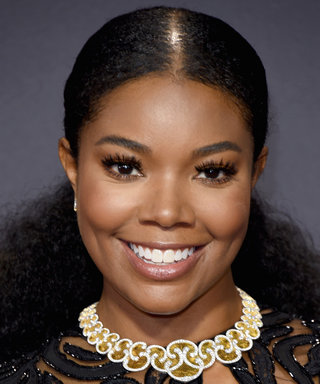 Gabrielle Union Reassures Being Mary JaneFans FollowingSeries End Announcement