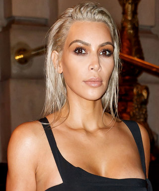 Kim Kardashian West Says She Has Body Dysmorphia, but What Does That Really Mean?