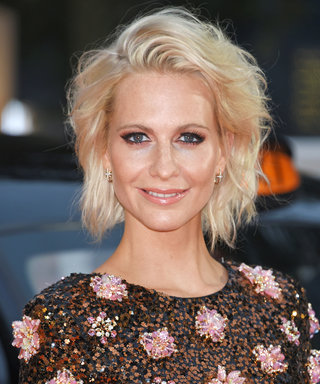 You'll Never Guess Poppy Delevingne's Hidden Talent—& 3 Other Little-Known Facts