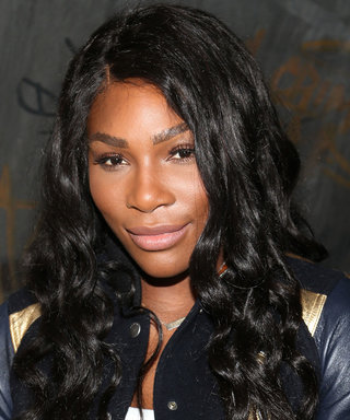 Serena Williams's Rehearsal Dinner Guest List Was as Impressive as Her Tennis Career