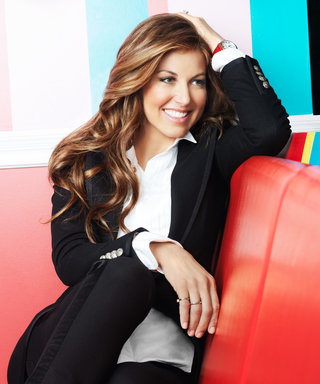 Dylan Lauren Got the Idea for Dylan's Candy Bar From Willy Wonka