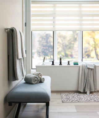 11 Quick Upgrades to Give Your Bathroom Before Company Arrives for the Holidays