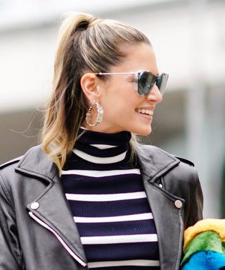 We Found 9 of the Best Black Leather Jackets Around