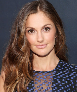 Minka Kelly Comes Forward with New Harvey Weinstein Allegations