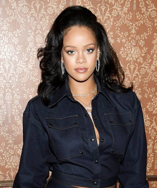Let Rihanna's Body-Positive Comments Be a Lesson to Us All