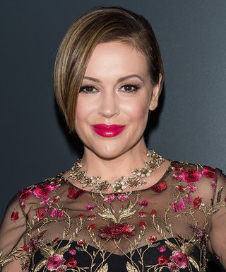 Alyssa Milano Prompts #MeToo Twitter Movement to Raise Awareness of Widespread Sexual Harassment