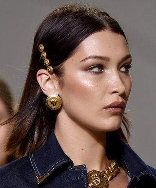 7 Hair Accessories That Will Make Any Outfit