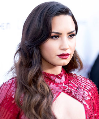 Demi Lovato's Childhood Bullies Were So Intense They Petitioned for Her Suicide