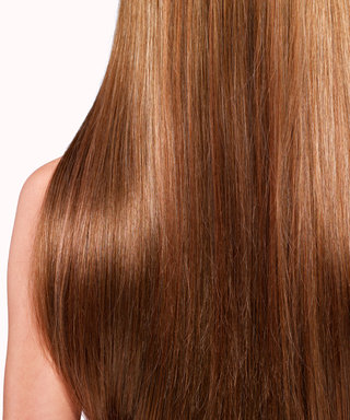 7 Beauty Products That Will Help Repair Thinning Hair