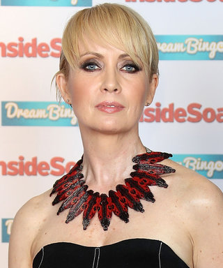 Lysette Anthony Accuses Harvey Weinstein of Allegedly Sexually Assaulting Her
