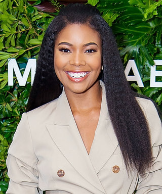 Gabrielle Union Wants Victims of Sexual Assault to Know This