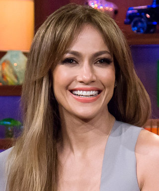 Jennifer Lopez Is Producing A New Legal Dramedy That Will Challenge Latino Stereotypes