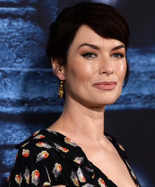 Game of Thrones Star Lena Headey Says Harvey Weinstein Sexually Harassed Her