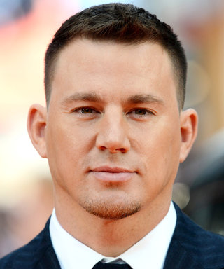 Channing Tatum Will No Longer Work with The Weinstein Company
