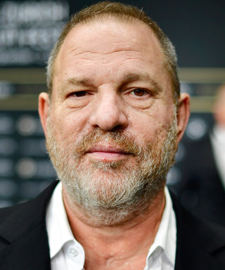 "Harvey Weinstein Is in Treatment—but Defiant Mogul Is ""Not Listening to Anyone,"" Says Source"