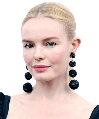 Kate Bosworth Has Experienced Sexism Countless Times in Her 20-Year Career
