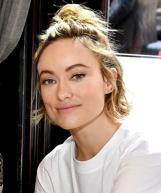 Olivia Wilde Is Urging Women to Have Each Other's Backs