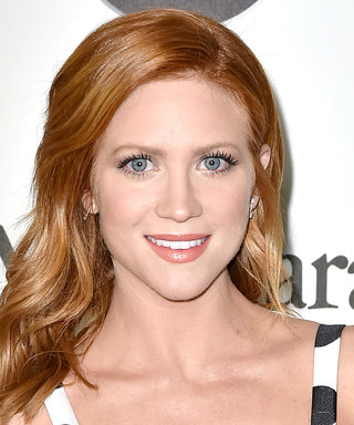 Brittany Snow, Anna Kendrick, and the Bellas Got Each Other the Cutest BFF Gifts