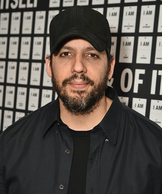 Police Are Investigating Magician David Blaine for Alleged Rape