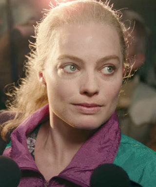 Margot Robbie Makes an Eerily Accurate Tonya Harding in The First I, Tonya Trailer