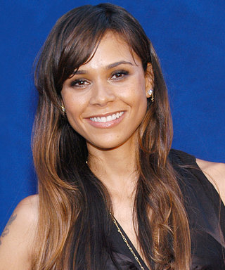 Kidada Jones Shares the Advice She'd Give Her Younger Self