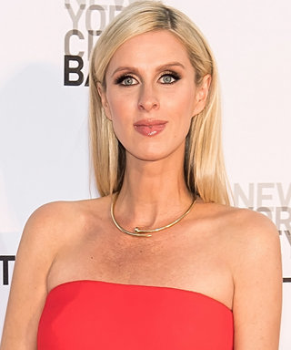 Nicky Hilton's Best Maternity Style Moments