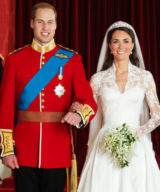 The Royal With the Biggest Fashion Influence Isn't Kate Middleton