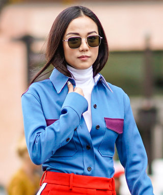 5 Perfect Fall Fashion Pairings Inspired by Street Style Stars