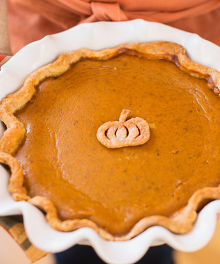7 Dessert-Inspired Beauty Products Perfect for Thanksgiving