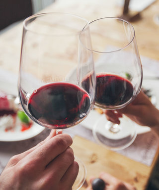 7 Simple Ways to Sound Like You Know Everything About Wine