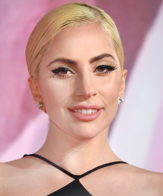Lady Gaga Powers Through Pilates and Yoga Workouts Despite Chronic Pain