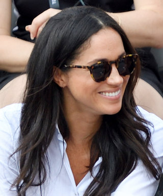 Why Meghan Markle and Prince Harry Will Probably Get Married at This Time