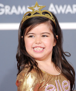 Sophia Grace Is Back with the Sassiest Clapback Song You'll Hear Today