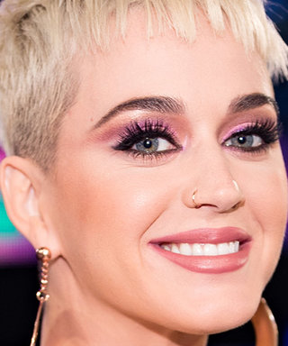 See Birthday Girl Katy Perry's Life in Hair
