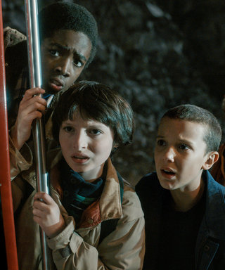 The Stranger Things Cast Dropped Some Major Hints About Season 2