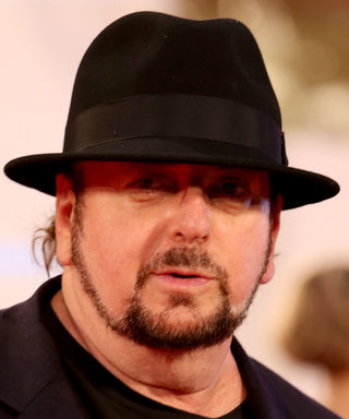 Director James Toback Accused of Sexual Misconduct by Over 30 Women