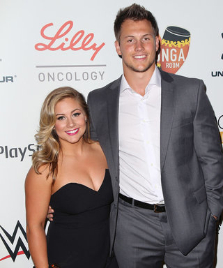 Shawn Johnson Shares Heartbreaking Story of Her Miscarriage