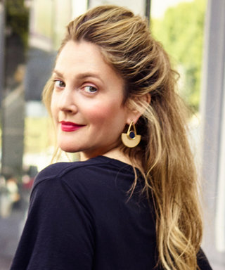 Drew Barrymore Launches New Lifestyle Brand on Amazon