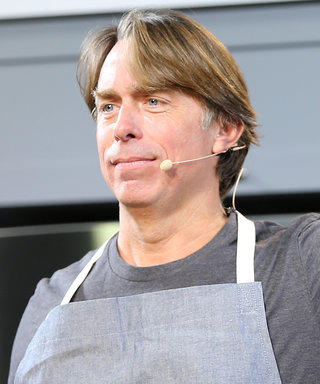 Chef John Besh Steps Down from His Restaurant Company Amid Sexual Harassment Allegations