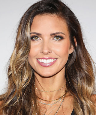 Unique Holiday Gift Ideas from Audrina Patridge