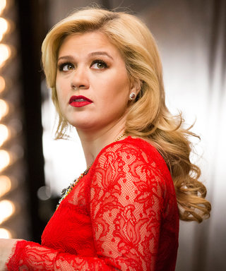 Kelly Clarkson Says She Considered Suicide at Her Lowest Weight
