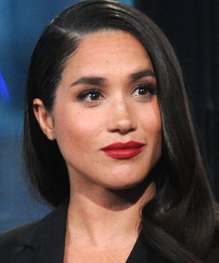 Meghan Markle's Half-Sister Is Writing a Memoir with This Controversial Title