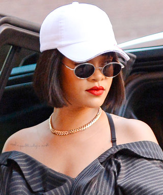 An $88 Shirt and More Splurge-Worthy Items That Celebrities Are Obsessed With